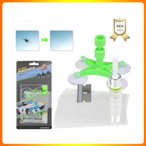 VSTM-Car-Windshield-Repair-Kit