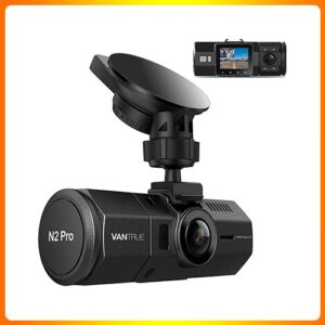 Vantrue-N2-Pro-Uber-Dual-Dash-Cam-Dual-1920x1080P