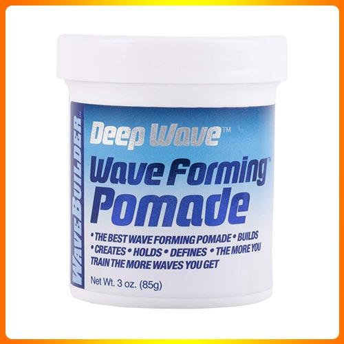 WaveBuilder Deep Wave Grease