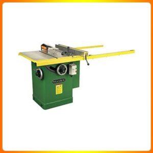 Woodtek-159356,-Machinery,-Table-Saws