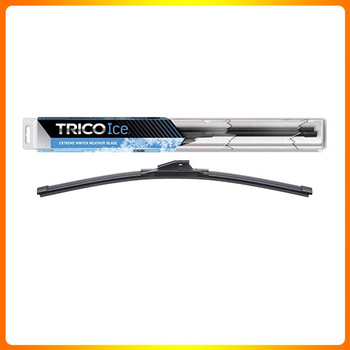 Trico 35-220 Ice Extreme Winter Wiper Blade