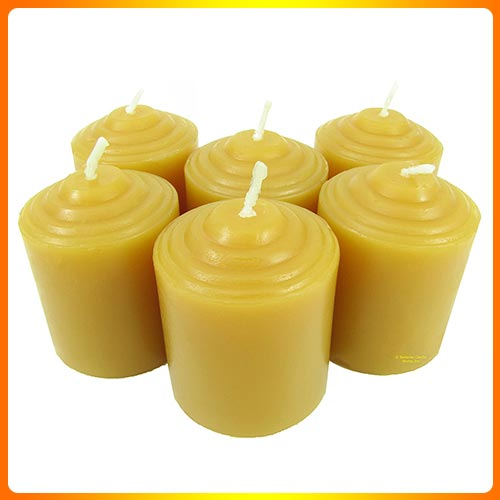 10-Hour-Works-Beeswax-Candle