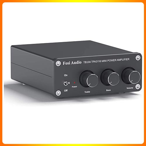 2-CHANNEL-STEREO-AUDIO-AMPLIFIER-RECEIVER-MINI-HI-FI-CLASS-D-INTEGRATED-HOME-SPEAKER