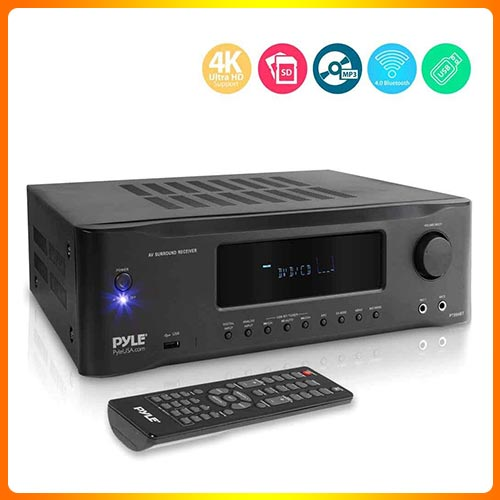 5.2-CHANNEL-HI-FI-BLUETOOTH-STEREO-AMPLIFIER-1000-WATT-AV-HOME-SPEAKER-SUBWOOFER-SOUND-RECEIVER-W-RADIO,-USB,-RCA,-HDMI,-MIC-IN,-WIRELESS-STREAMING,-SUPPORTS-4K-UHD-TV,-3D,-BLU-RAY.