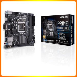 ASUS-Prime-H310I-PLUS-CSM-LGA1151-Motherboard