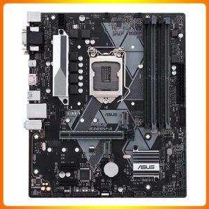 Asus-Prime-B365M-A-LGA-1151-Motherboard