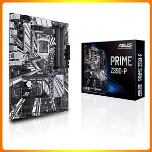Asus-Prime-Z390-P-LGA1151-motherboard
