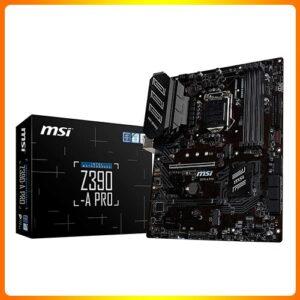 Asus-Prime-Z390-Pro-LGA1151-motherboard