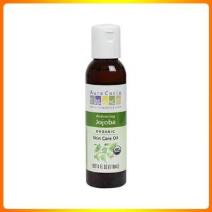 Aura-Cacia-Organic
