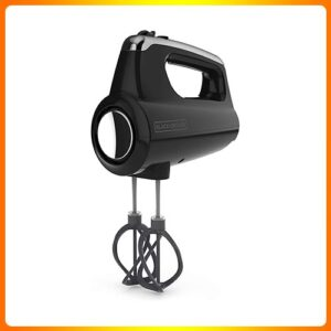 BLACK+DECKER-MX600B-Helix-Performance-Premium