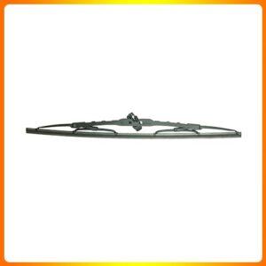 Bosch-DirectConnect-40515-Wiper-Blade