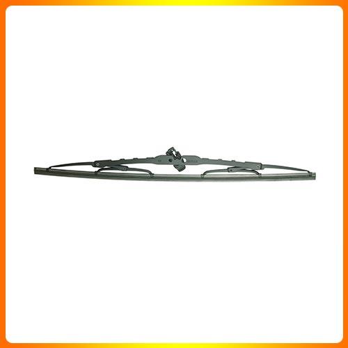 Bosch DirectConnect 40515 Wiper Blade - 15