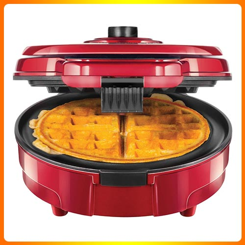 Chefman-Anti-Overflow-Belgian-Thin-Waffle-Maker
