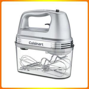 Cuisinart-HM-90BCS-Power-Advantage-Plus-9
