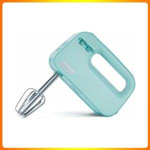 Dash-SHM01DSBU-Smart-Store-Compact-HandMixer