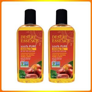 Desert-Essence-100%-Pure