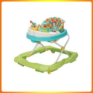 Disney-Winnie-The-Pooh-Music-Walker-for-Carpet