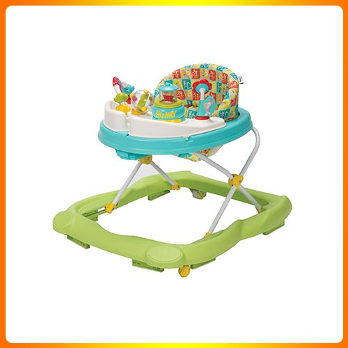 Disney Winnie The Pooh Music Walker for Carpet