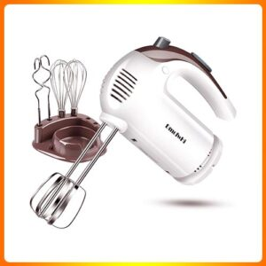 DmofwHi-5-Speed-Hand-Mixer-Electric,-300W-Ultra-Power