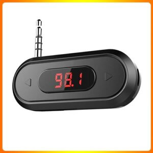Doosl-Universal-Wireless-Bluetooth-Transmitter-for-Car