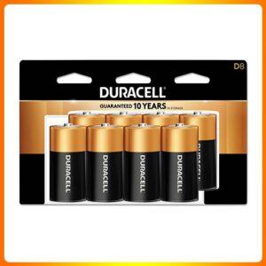 Duracell-CopperTop-D
