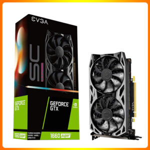 EVGA 06G-P4-1068-KR GeForce GTX