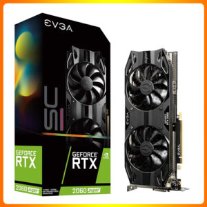 EVGA 08G-P4-3067-KR GeForce RTX