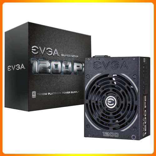 EVGA Supernova 1200 P2 80+ Platinum
