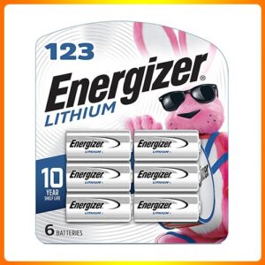 Energizer-123-Lithium