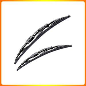 For-Chevrolet-Silverado-1500-2500-3500-Windshield