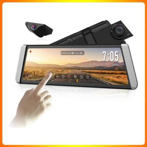 Front-Camera,-and-720P-Rear-View-Recorder