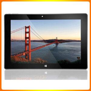 Fusion5 Ultra Slim Windows