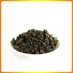 GOARTEA-Oolong-Tea