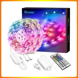 Govee-Ultra-Long-Color-Changing-Light-Strip