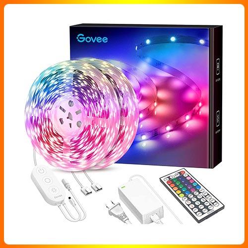 Govee Ultra-long 65.6ft LED Strip Lights