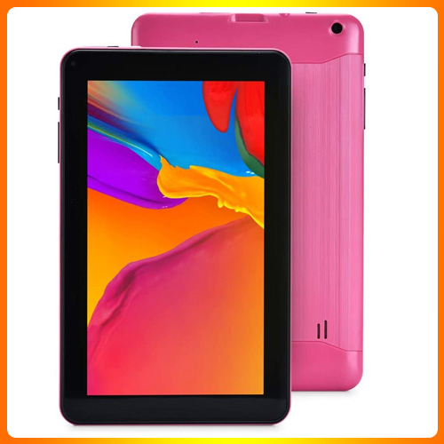 Haehne 9 Inch Tablet with USB Port