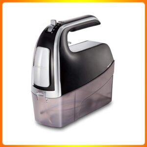 Hamilton-Beach-6-Speed-Electric-Handheld-Mixer-with-Snap-On-Case