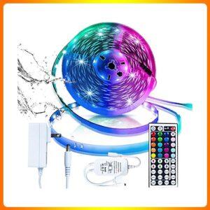 Inscrok-16.4ft-LED-Light-Strips