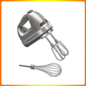 KitchenAid-7-Speed-Hand-Mixers