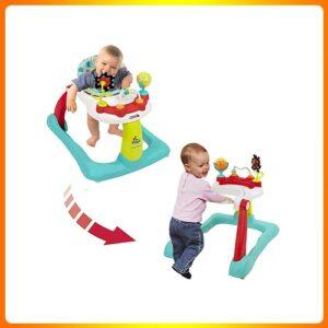 Kolcraft-Tiny-Steps-2-in-1-Activity-Toddler