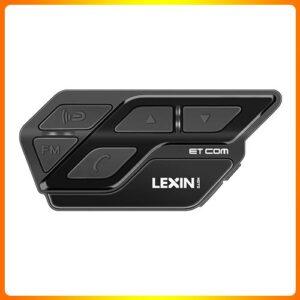 LEXIN-1pcs-ET-COM