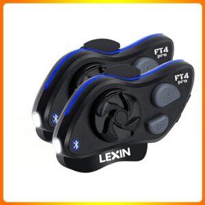 LEXIN-2pcs-FT4-Pro-4