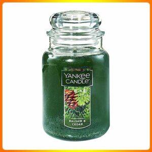 Large-Jar-Candle-Balsam-&-Cedar