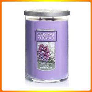 Large-Jar-Candle-Lilac-Blossoms