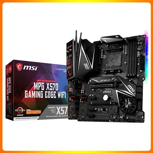 MSI-MPG-X570-GAMING-EDGE-WIFI-Motherboard