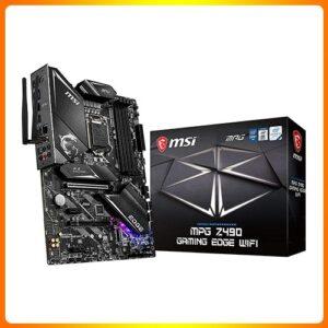 MSI-MPG-Z490-Gaming-Edge-WiFi-ATX