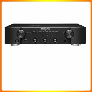 Marantz-PM6006-Integrated-Amplifier