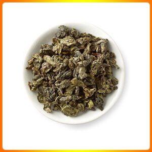 Monkey-Picked-Oolong-Tea-by-Teavana