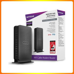 NETGEAR-N600-WiFi-Router-for-Xfinity