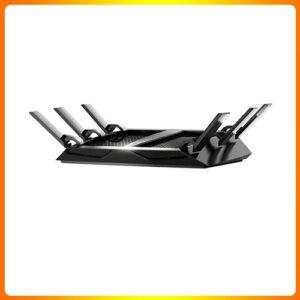 NETGEAR-Nighthawk-X6S-Smart-WiFi-Router